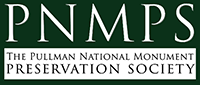 Pullman National Monument Preservation Society
